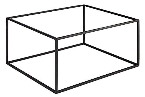 APS 15501 ASIA PLUS GN Buffet-Ständer, 53 x 32.5 cm, Edelstahl