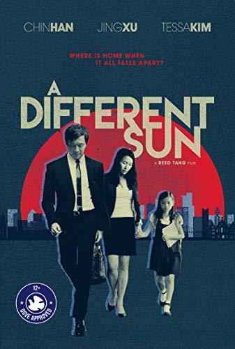 Dvd - Different Sun [Edizione: Stati Uniti] (1 DVD)