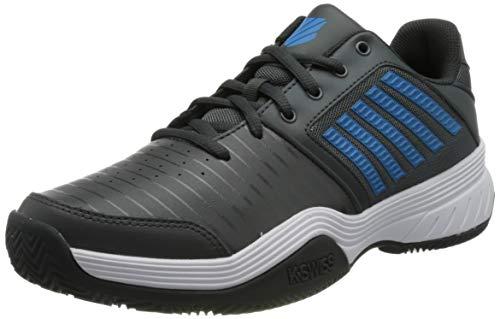 K-Swiss Performance Court Express HB, Zapatos de Tenis...