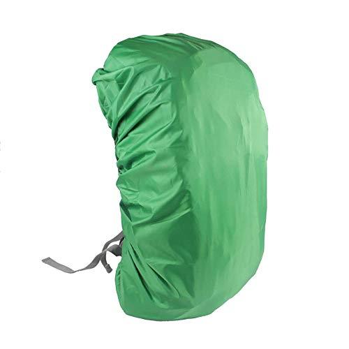 Reeseiy Rucksäcke Damen Klein Ronamcick Outdoor wasserdichte Rucksack Bergsteigen Tasche Regenschutz Tasche Regenschutz Sale Home Täglich Gebrauch