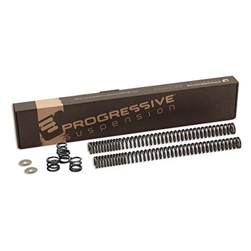 Progressive Suspension 10-1568 Fork Lowering Kit