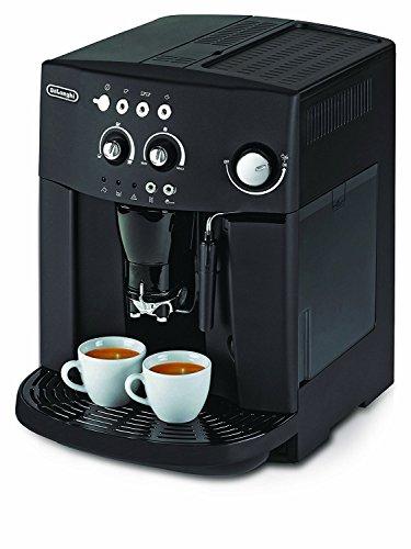 DeLonghi ESAM4000B - Coffee machine Delonghi ESAM4000B | black
