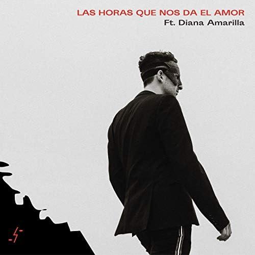 LOBEL feat. Diana Amarilla
