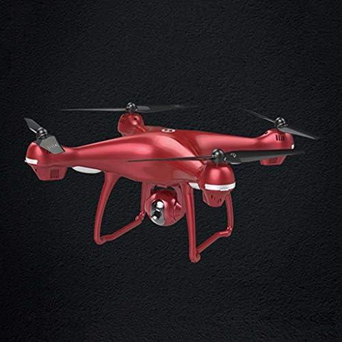 Intelligente 4K-Luftbildfotografie   GPS-Positioniersystem   120 ° Au winkelaufnahme