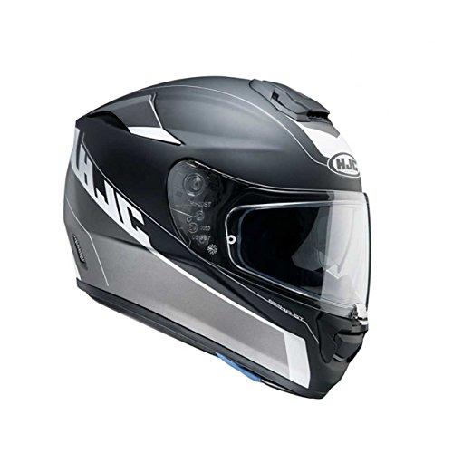 HJC – Motorradhelm – HJC RPHA ST Twocut MC5SF – L