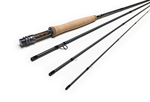 Douglas Sky Fly Rod |5904 | 9ft 0in | 5WT | 4pc