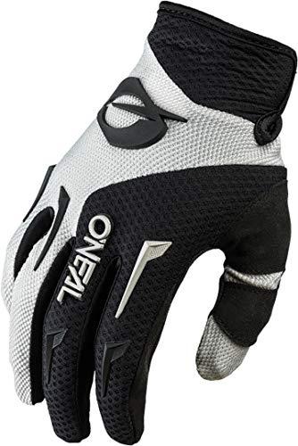 O'NEAL | Guantes de Motocross MX MTB DH FR Downhill Freeride |...