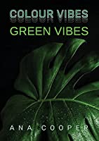 Green Vibes: The author is a backpacker who started to travel the world alone to bond better with the Earth. She brought with himself her camera, with which she took thousands of photos of anything she could get inspired!