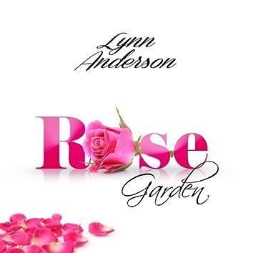 Rose Garden - Single