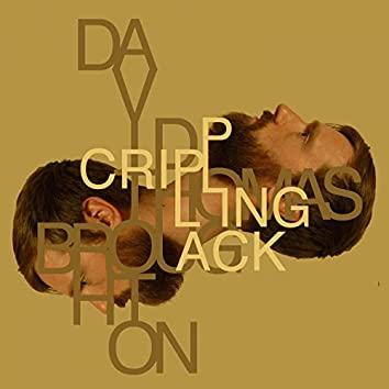Crippling Lack, Vol. 2