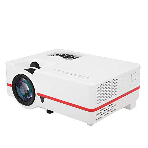 proyector inteligente fabricante Ciglow