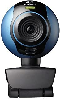 New-Webcam C250 - BLUE - 960000654
