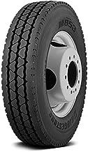Bridgestone M853 Commercial Truck Tire 11R24.5 149G