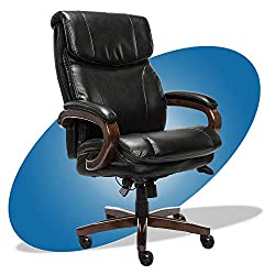 Best office chairs for scoliosis