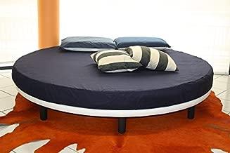 Amazon.it: letto rotondo - Camera da letto / Arredamento ...