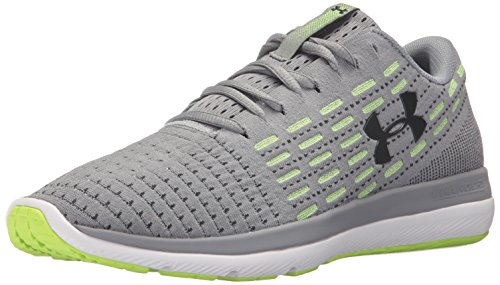 Under Armour Zapatos Under Armour Threadborne Slingflex para