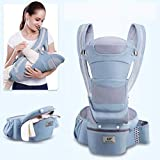 Front Facing Car Seats