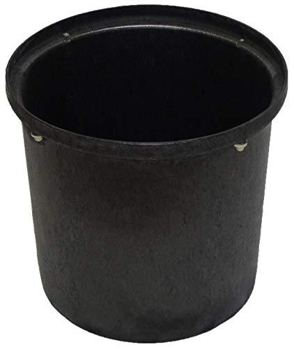 Jackel Sump Basin (Model: SF15)