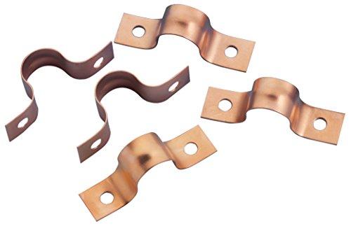 Copper Tube Strap (12 in polybag)
