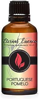Best pomelo fragrance oil Reviews