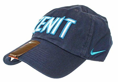 Nike Kappe Mütze Cap verstellbar Cappy Unisex 100% Baumwolle NEU mit Etiket