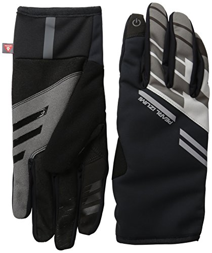 Pearl Izumi - Ride Ride Pro Softshell Lite Gloves,...