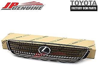 Lexus 01-05 IS300 OEM Front Grille 53101-53070