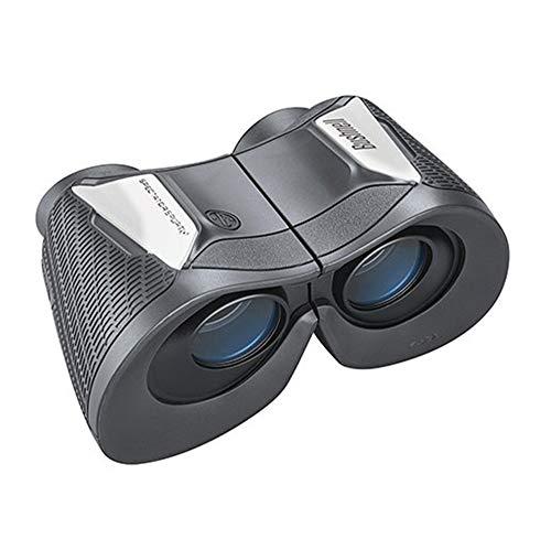 Bushnell Waterproof Spectator Sport Permafocus Binocular, 4x30