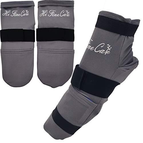 HiFineCare Cold Therapy Socks