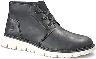 كاتربيلار حذاء كاتكب للرجال, P722888