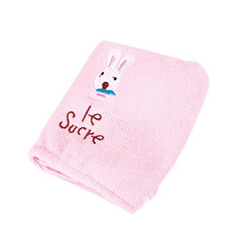 Simplelife Haar Handdoek Wraps voor Vrouwen en Meisjes, Microvezel Haar Handdoek Drogen Wrap Haar Turban Hoofd Wrap, Quick Dry,Super Absorbent voor Lange & Krullend Haar, Anti-Frizz