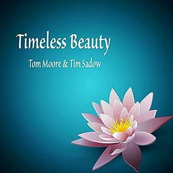 Timeless Beauty