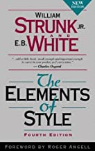 SwitchEasy Elements of Style, The