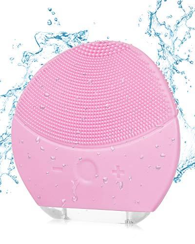 Limpiador Facial Coreano marca IFORU