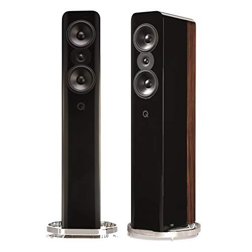 Q Acoustics Best Floor Standing Speakers Under 10000