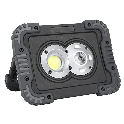 Luz para Exteriores, Luz para Acampar IP44 A Prueba De Agua para Reparación De Automóviles