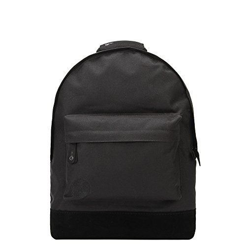 Mi-Pac Zaino, Black/Black/Black (nero) - Mi740001-A01