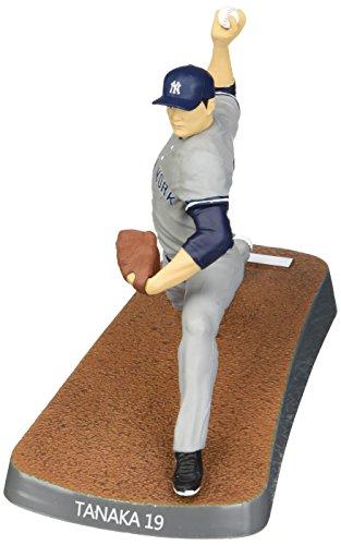 Importations Dragon Baseball Figurines Id279 K MLB Toys – Action & Amp Bobble Figurines