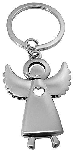 bb10 Schmuck Schutzengel als Schlüsselanhänger Engel als Glücksbringer und als Autoschutzengel