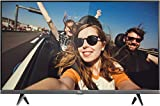 TCL 32DS520F Televisor 80 cm (32 Pulgadas) Smart TV (Full HD, Triple Tuner, T-Cast, Dolby Digital Plus, HDMI, USB)