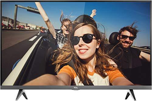 TCL 32DS520F – El mejor televisor de 32 pulgadas FullHD