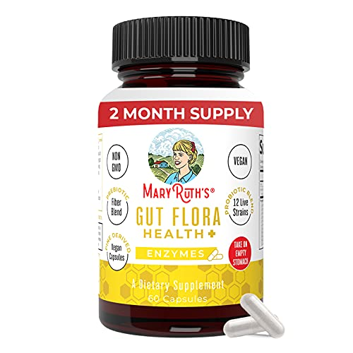 Top 10 best selling list for wapiti labs g.i tract formula for stomach discomfort cat supplement