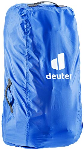 deuter Transport Cover Transporthülle (60-90 L)