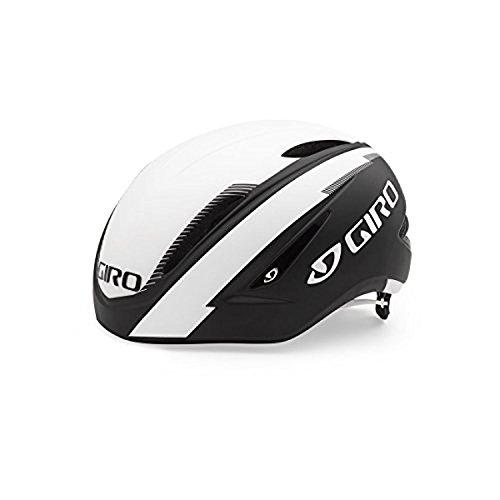 Giro Air Attack Bike Helmet   Competitive Cyclist