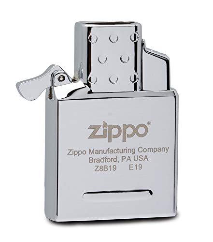 Zippo Lighter Inserts 4
