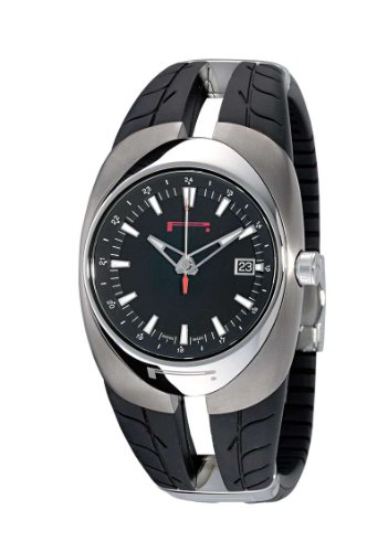 Pirelli Herren-Uhr Quarz Analog R7951101325