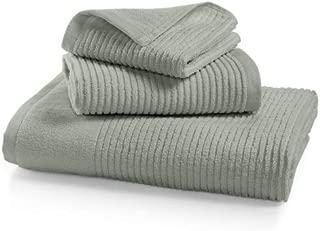 Best macys martha stewart towels Reviews