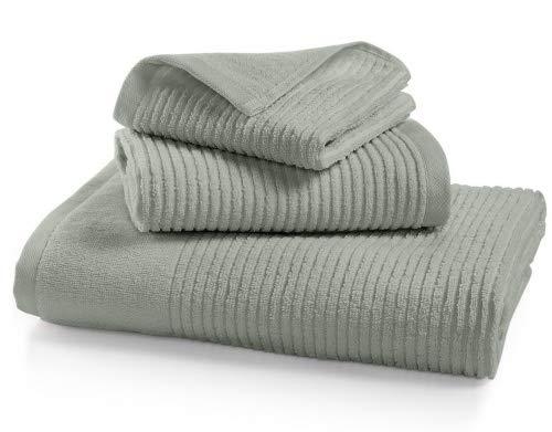 Best Martha Stewart Bath Towels Quick Dries