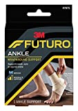 Futuro Wrap Around Ankle Support Medium 47875EN