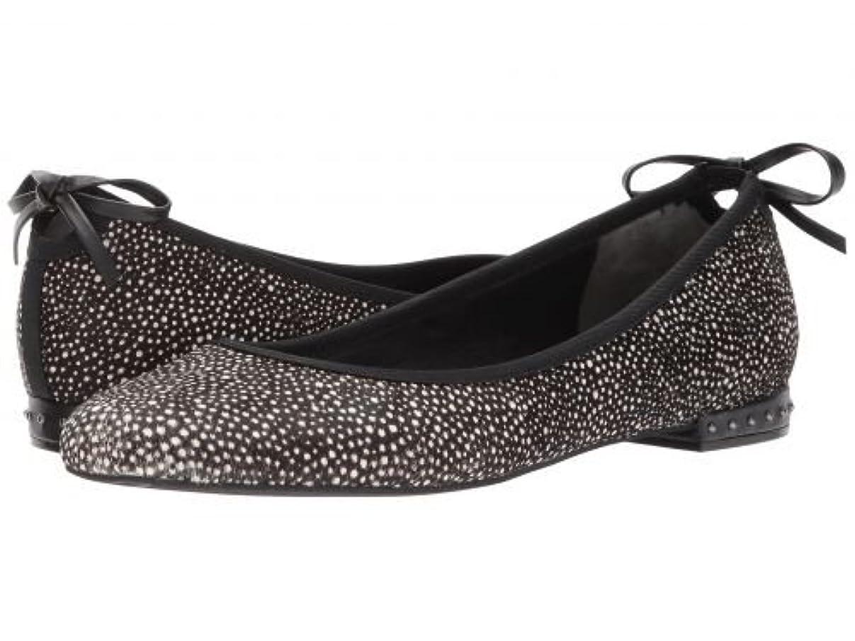 体系的に救出ずらすAdrianna Papell(アドリアナパペル) レディース 女性用 シューズ 靴 フラット Brianne - Natural Zambia Leather 8.5 M [並行輸入品]
